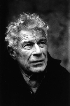 john berger ways of seeing angela carterthe bloody chamber and  john berger ways of seeing 1972